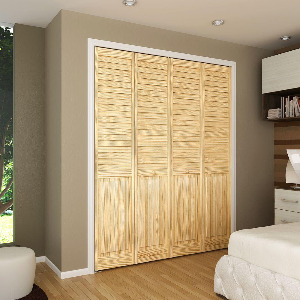 "louvered door cabinet & louvered doors""""sc"":1""st"":""alibaba"