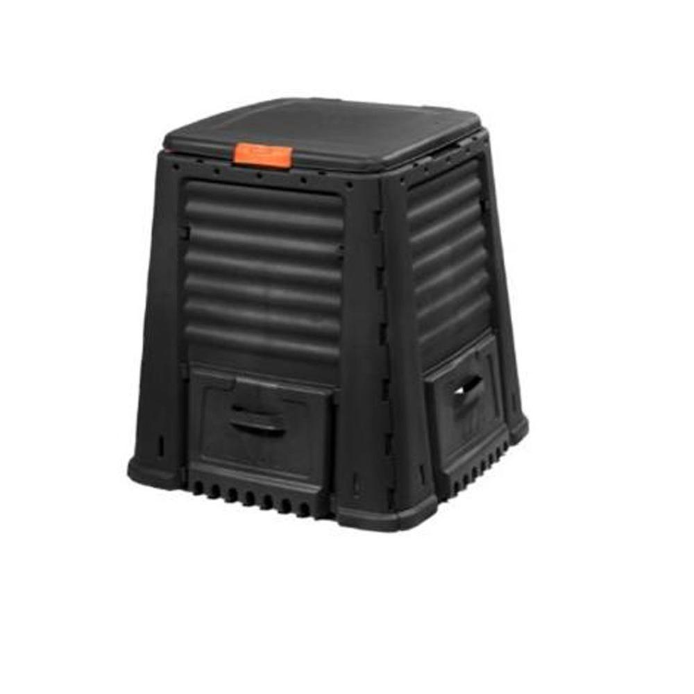 Keter 115 gal. Super Composter-DISCONTINUED