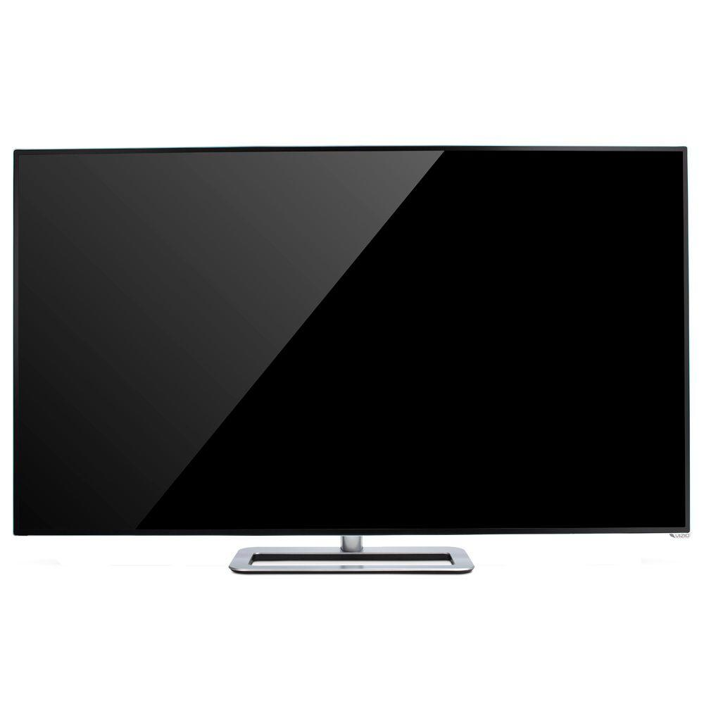 VIZIO M-Series 70 in. Razor Class LED 1080p 240Hz Internet Enabled Smart HDTV with Built-In Wi-Fi