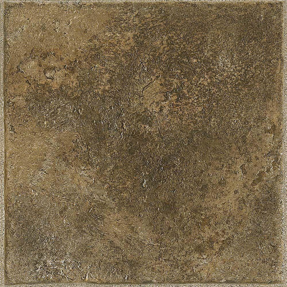 Bruce Pathways North Country Stone 8 mm Thick x 11-13/16 in. Wide x 47-49/64 in. Length Laminate Flooring (23.50 sq. ft./case), Dark