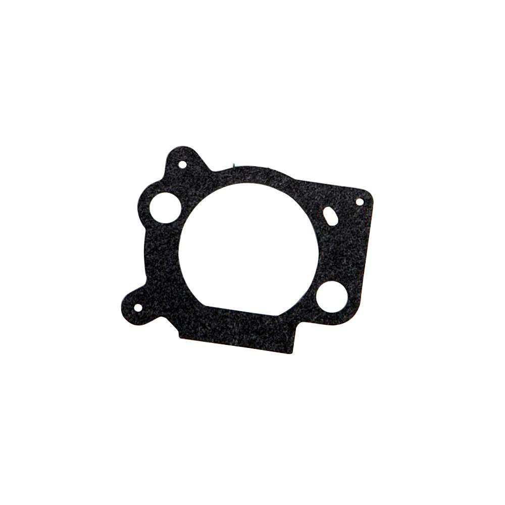 Briggs & Stratton Air Cleaner Gasket Replacement for 273364