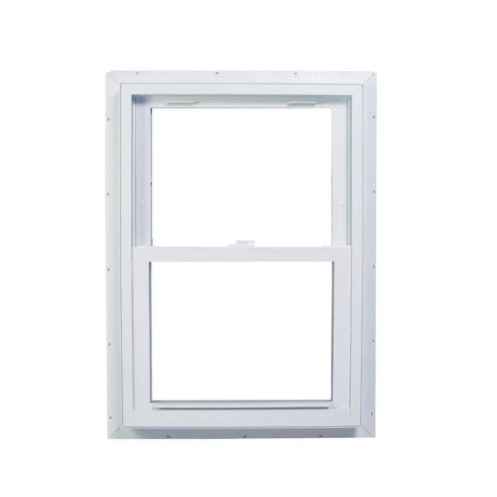 American craftsman in x in 3000 series for 1 x 3 window