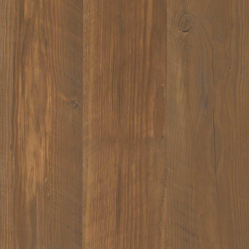 Outlast+ Ginger Spiced Pine 10 mm Thick x 6-1/8 in. Wide