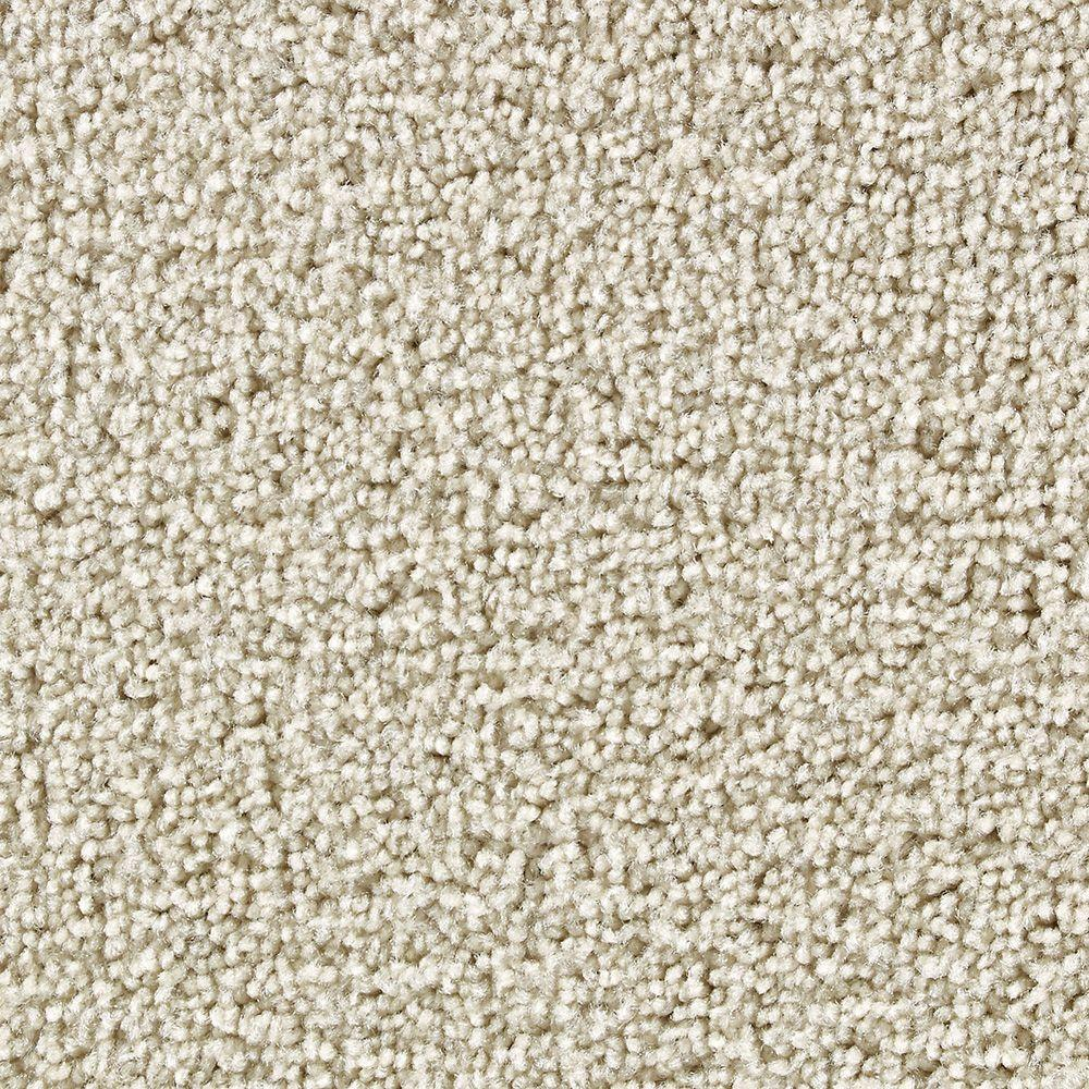 Martha Stewart Living Beechwood Flagstone - 6 in. x 9 in. Take Home Carpet Sample-DISCONTINUED