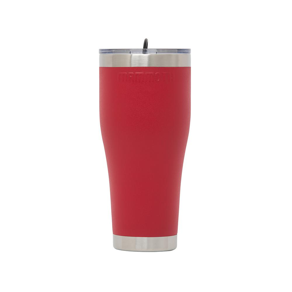30 oz. Red Rover Drinking Cup