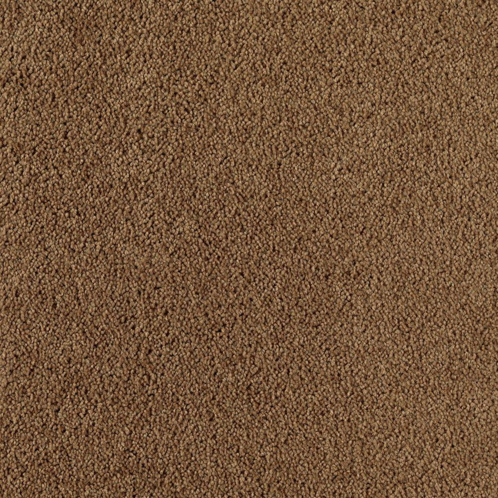 Inglewood - Color Tortoise Shell Texture 12 ft. Carpet