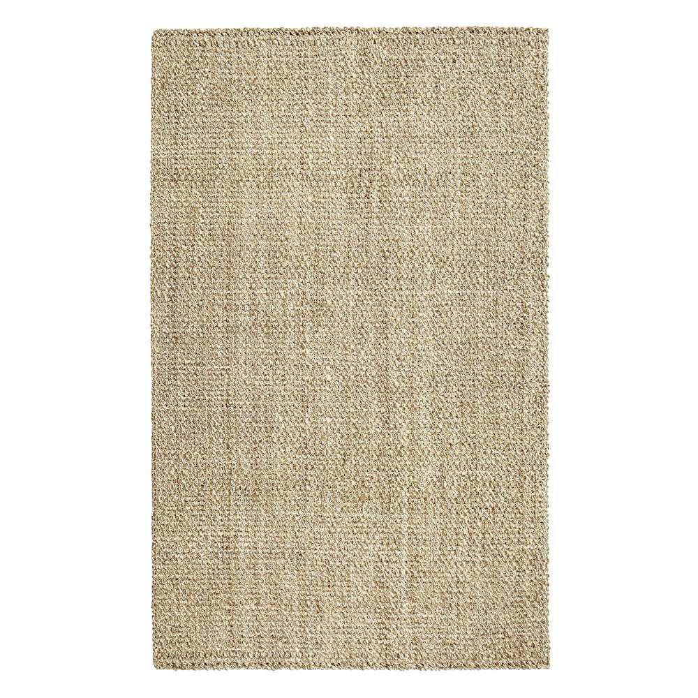Cascade Multi 5 ft. x 8 ft. Area Rug