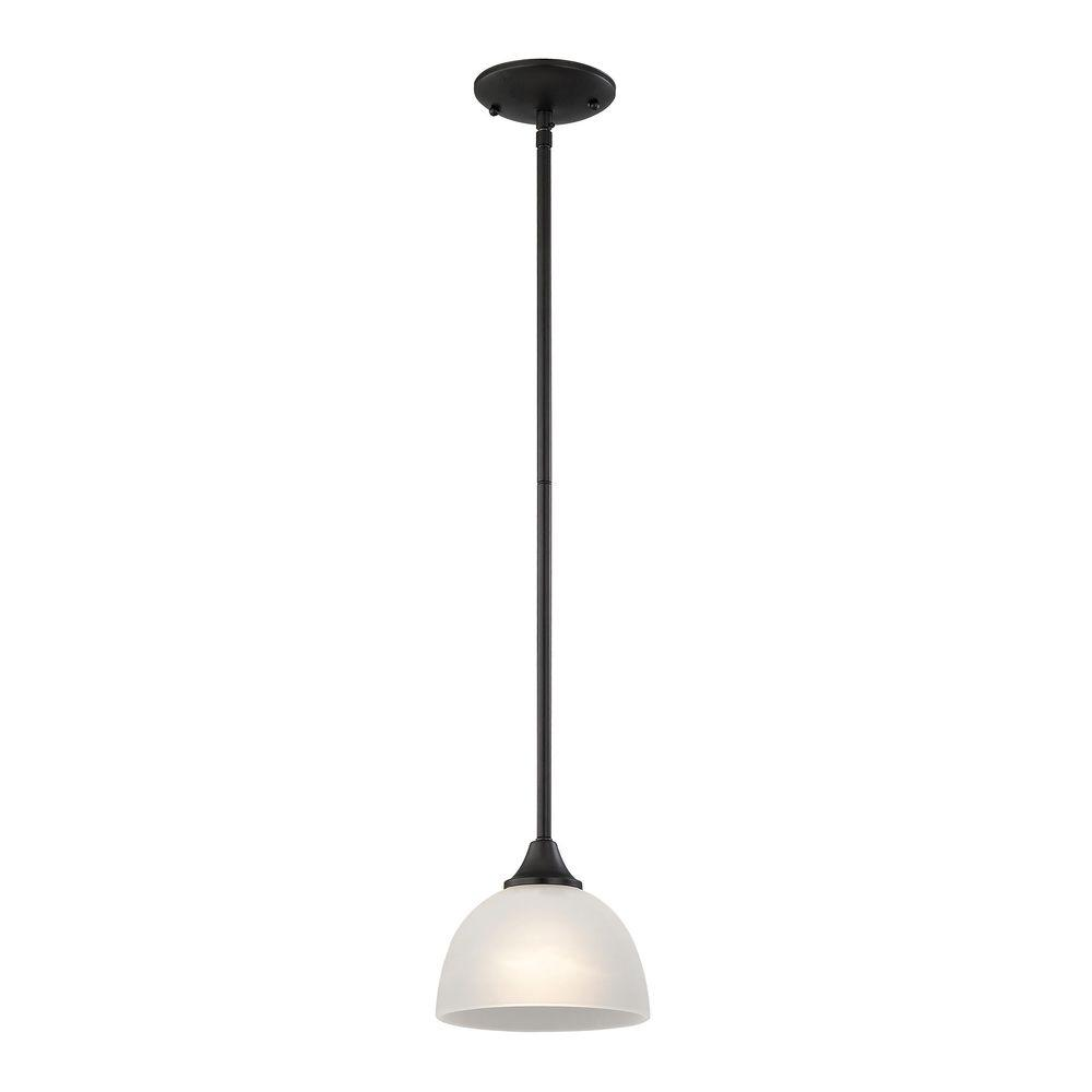 Mission Style Kitchen Lighting Dale Tiffany Hanging Lights Lighting Ceiling Fans The Home