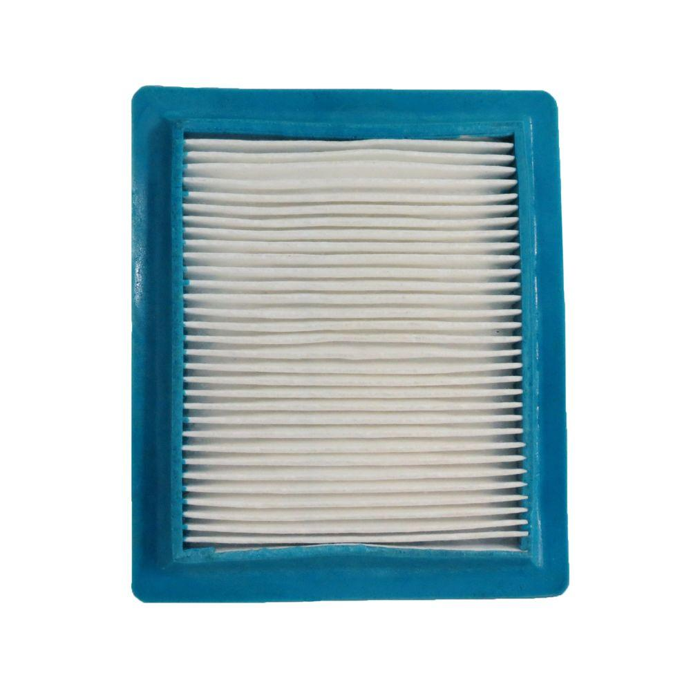 KOHLER Air Filter for Courage Engines XT650-XT775-490-200-K058 - The Home Depot