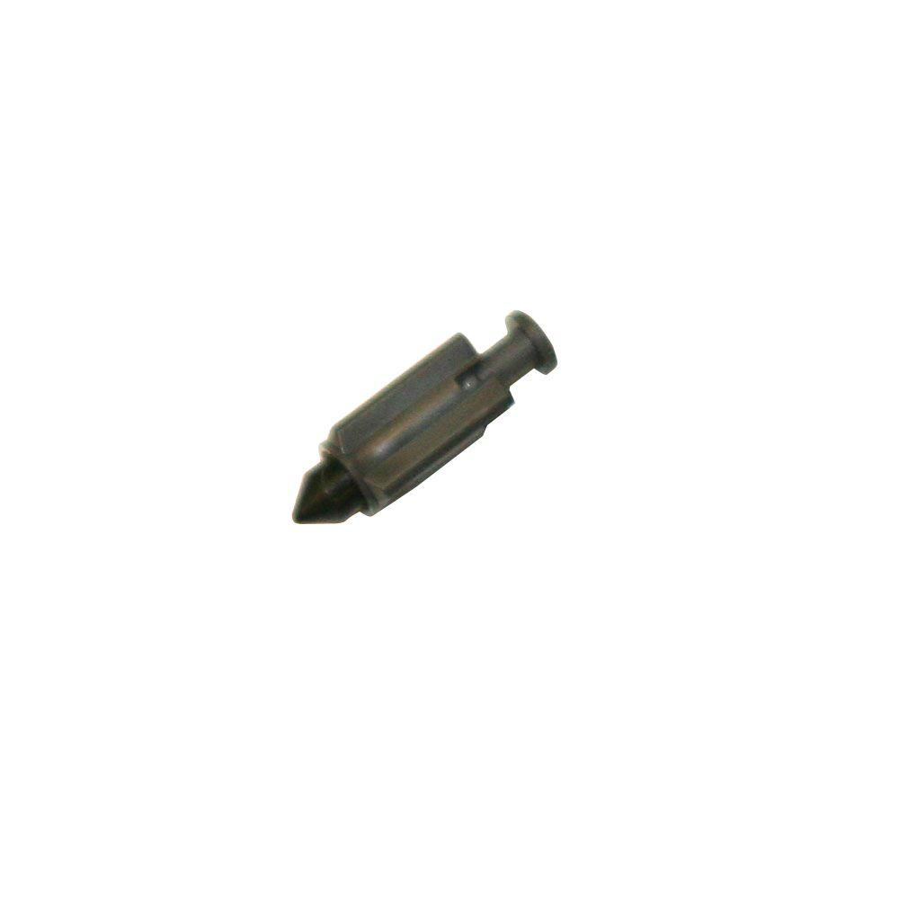Briggs & Stratton Float Needle Valve-696136 - The Home Depot