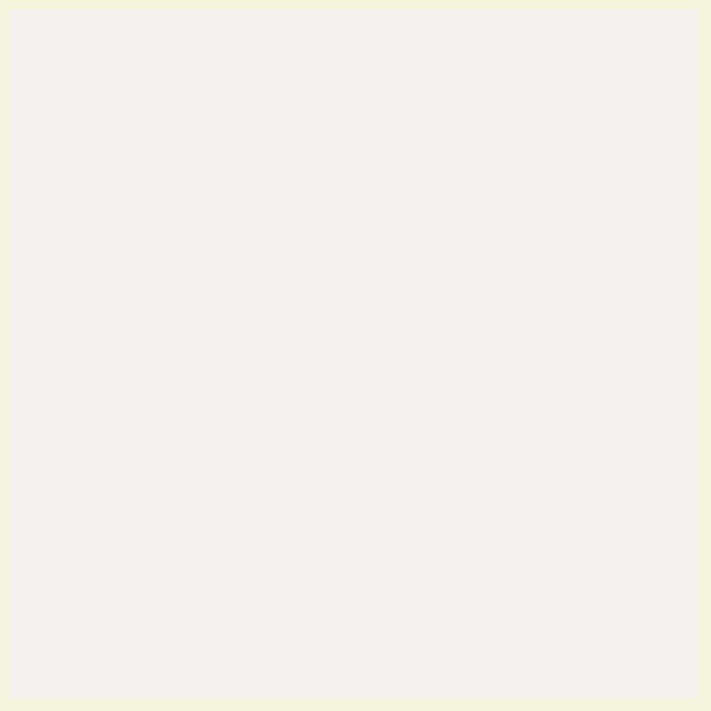 Semi-Gloss Arctic White 4-1/4 in. x 4-1/4 in. Ceramic Wall Tile