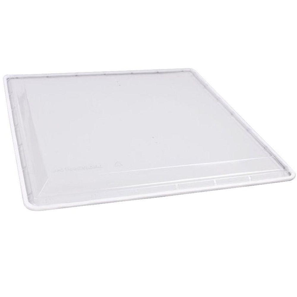 ac draftshields 12 in. x 12 in. vent cover-ca1212 - the home depot