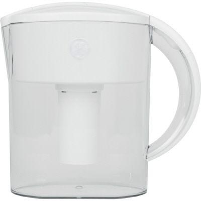 GE Filtered Water Pitcher-DISCONTINUED