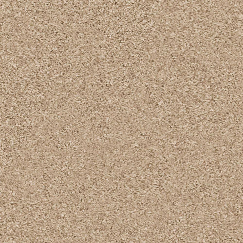 Mission Critical - Color Raffia 12 ft. Carpet