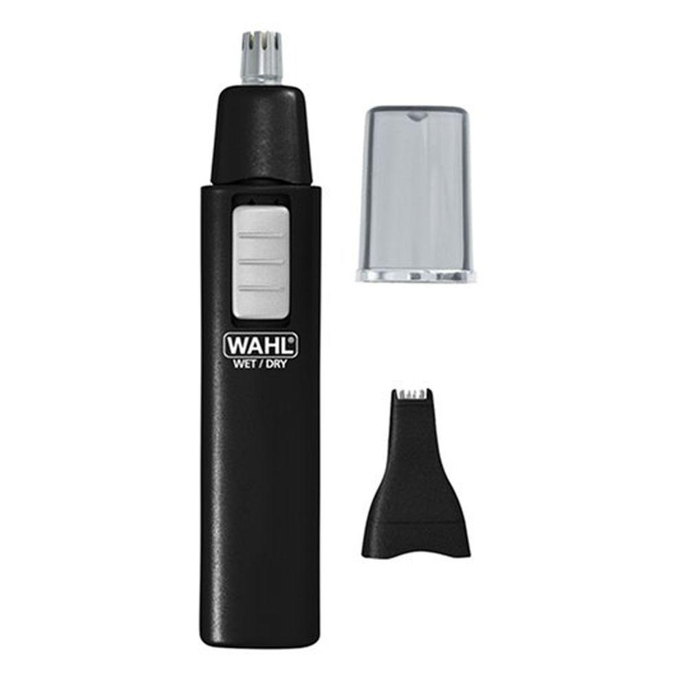 Wahl Ear Nose and Brow Dual Head Trimmer-DISCONTINUED