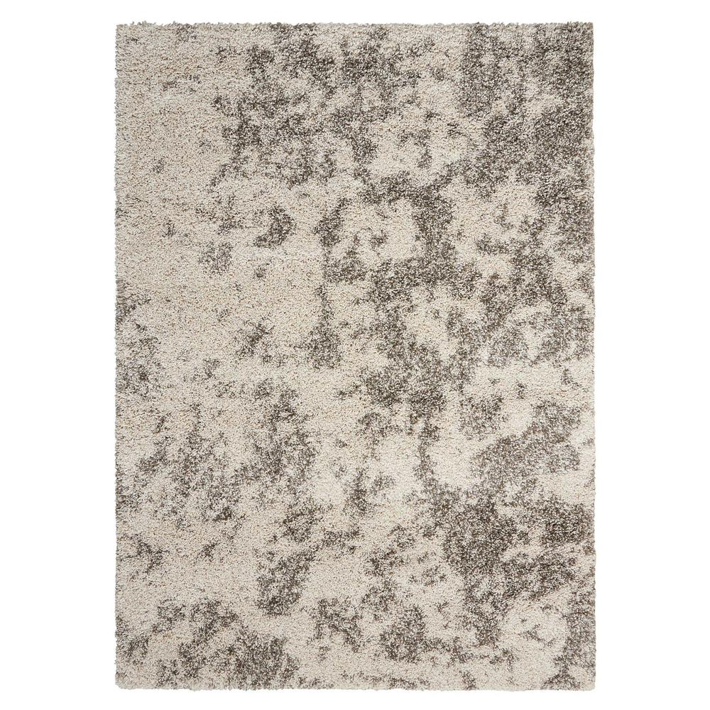 Amore Cobblestone 5 ft. 3 in. x 7 ft. 5 in.