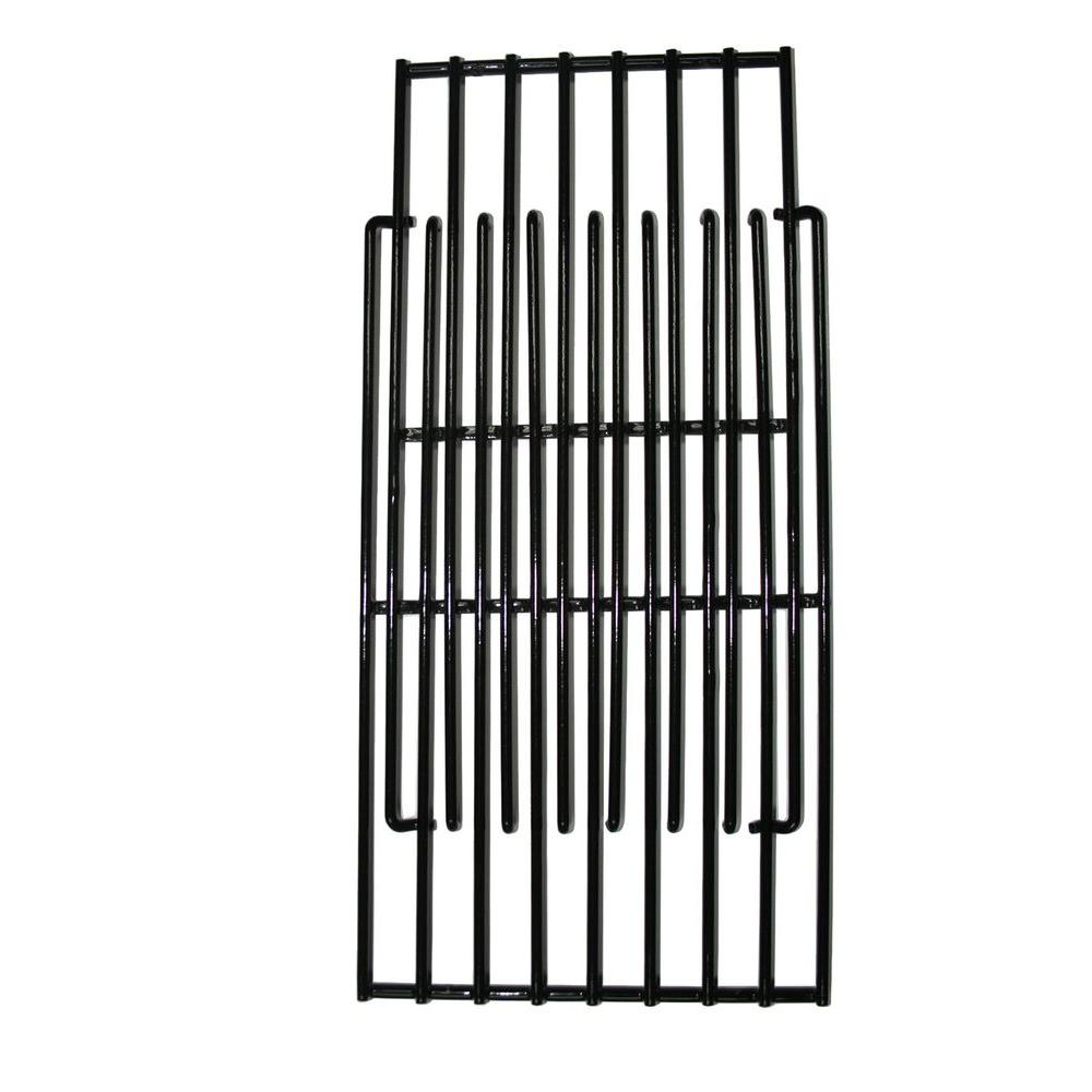 20 in. Adjustable Cooking Grate