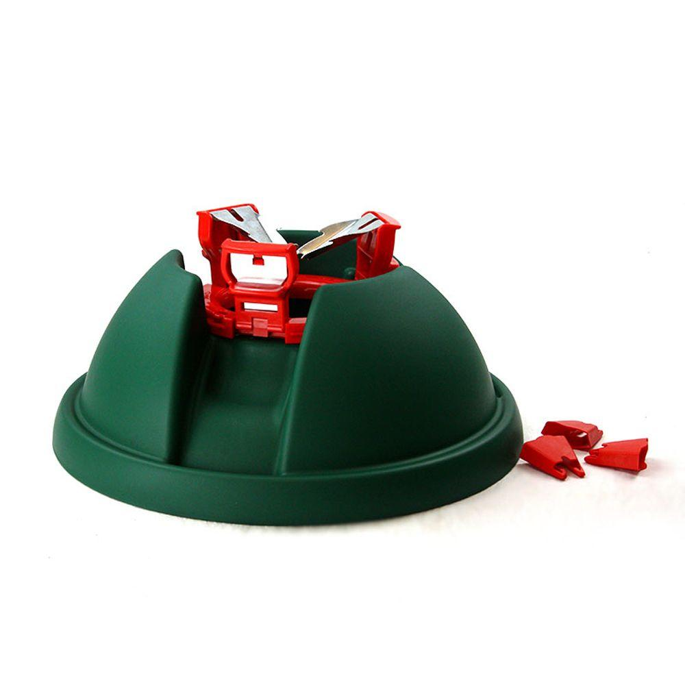 XL Super Grip Christmas Tree Stand