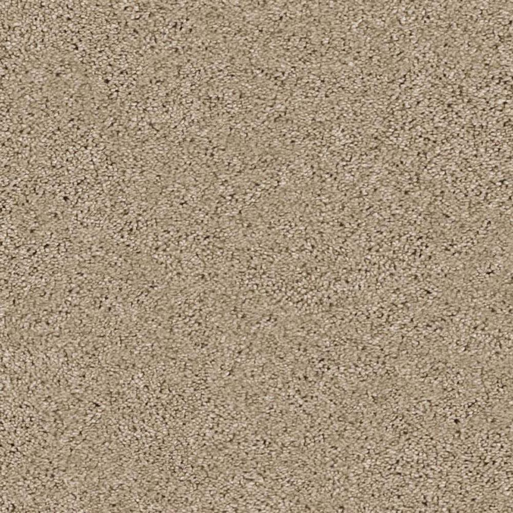 Visionary - Color Wild Wheat 12 ft. Carpet
