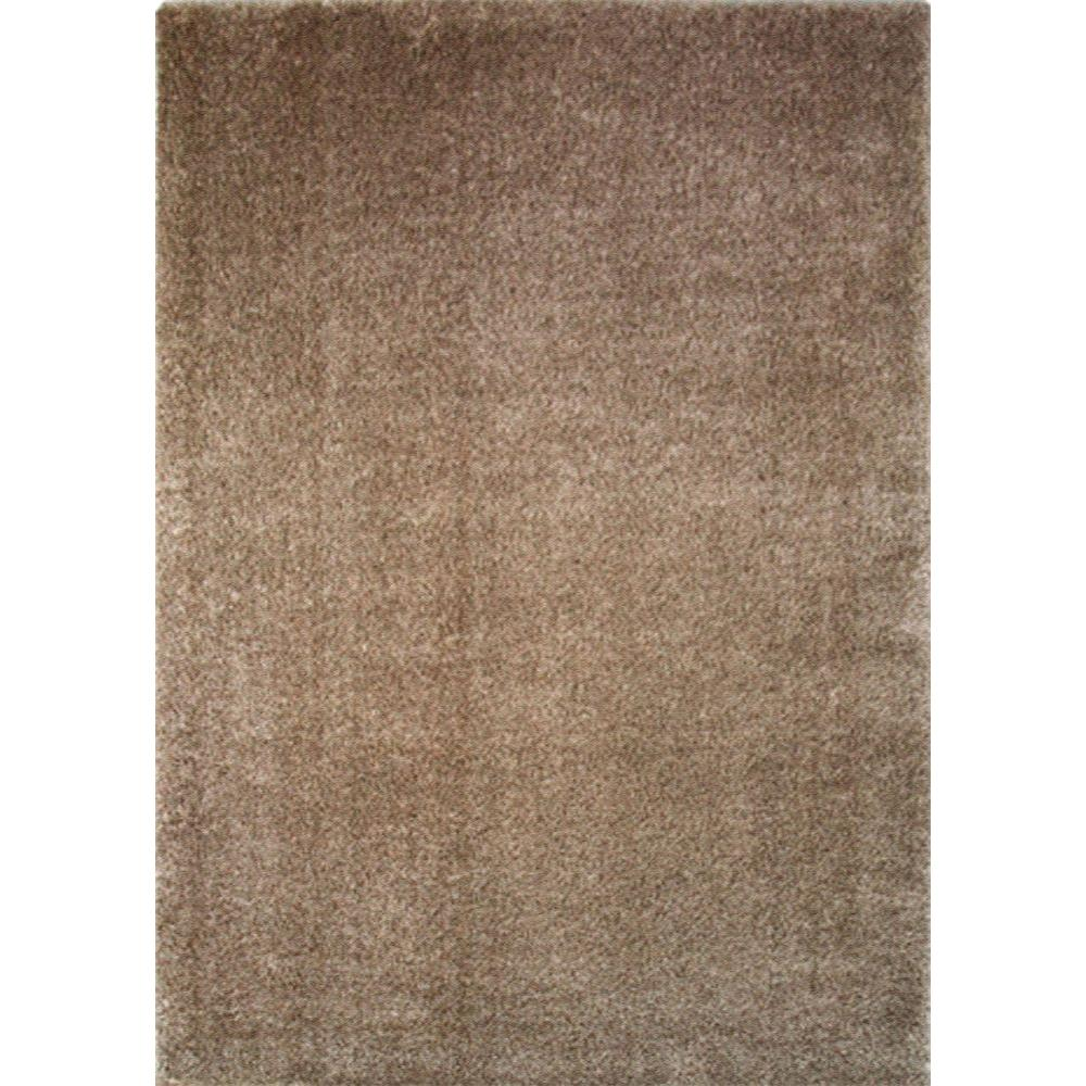 Ocelot Tawny 2 ft. x 3 ft. 5 in. Accent Rug-661010700601058