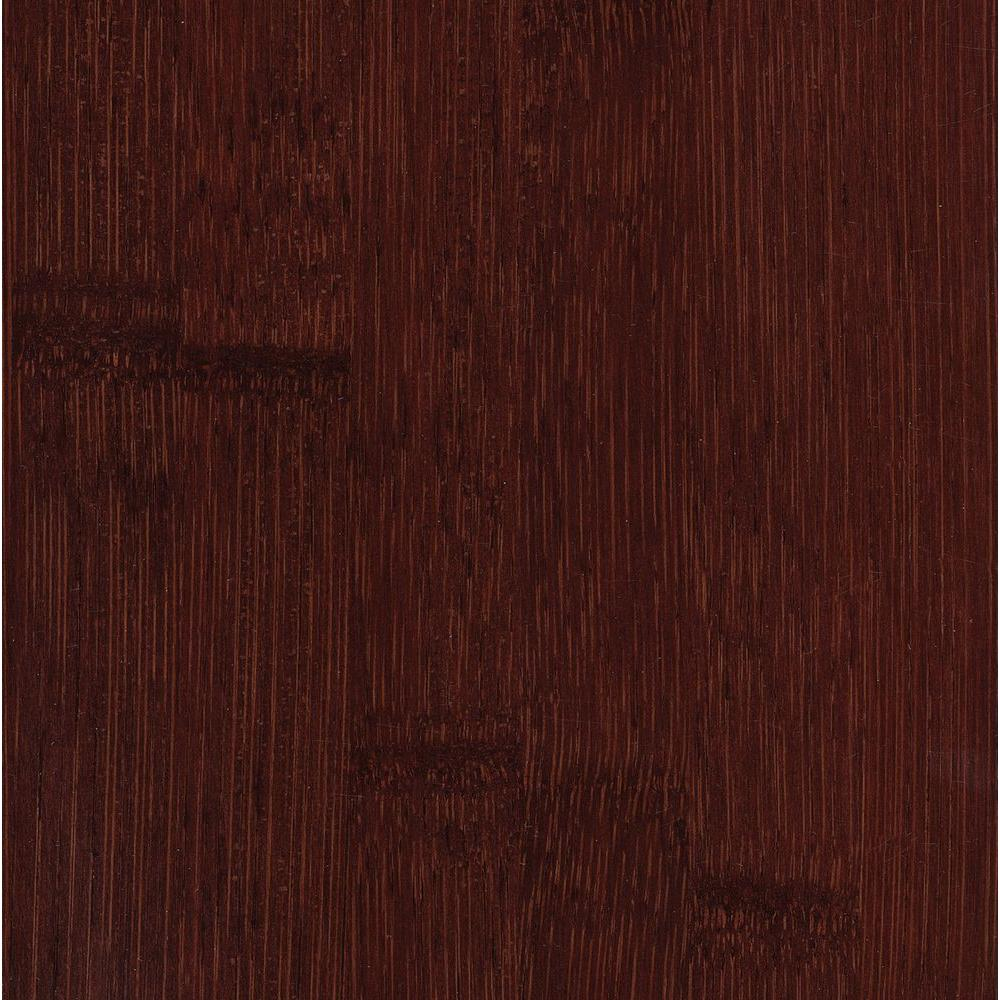 home decorators collection bamboo flooring installation home decorators collection bamboo flooring installation 13429