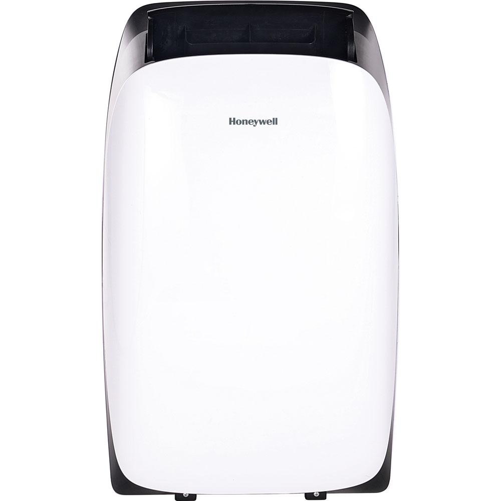 HL Series 14,000 BTU Portable Air Conditioner with Dehumidifier and Remote