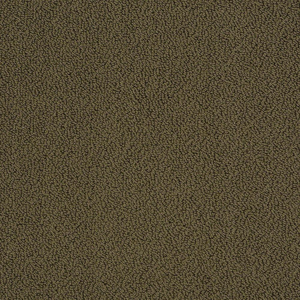 Home decorators collection san rafael i f1 color for Terrace texture