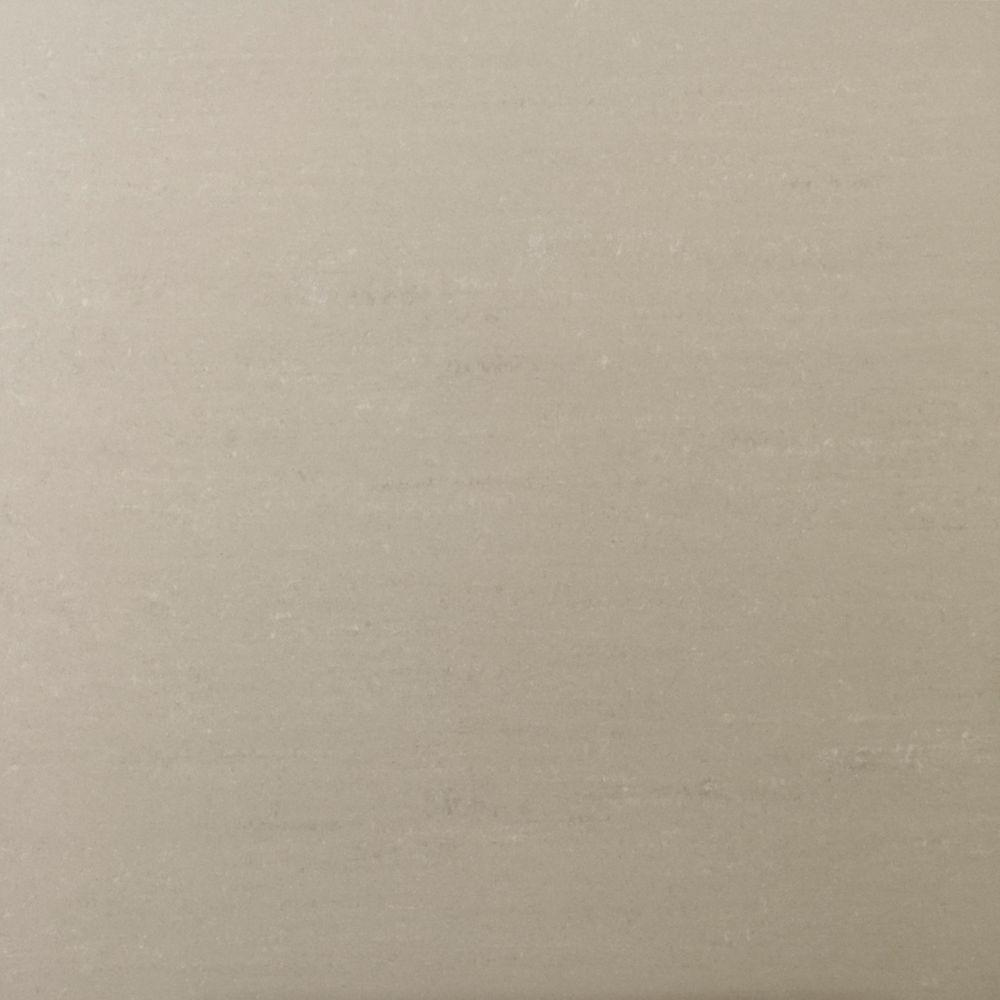 Emser Pietre Del Nord Vermont Matte 24 in. x 24 in. Porcelain Floor and Wall Tile (15.52 sq. ft. / case)