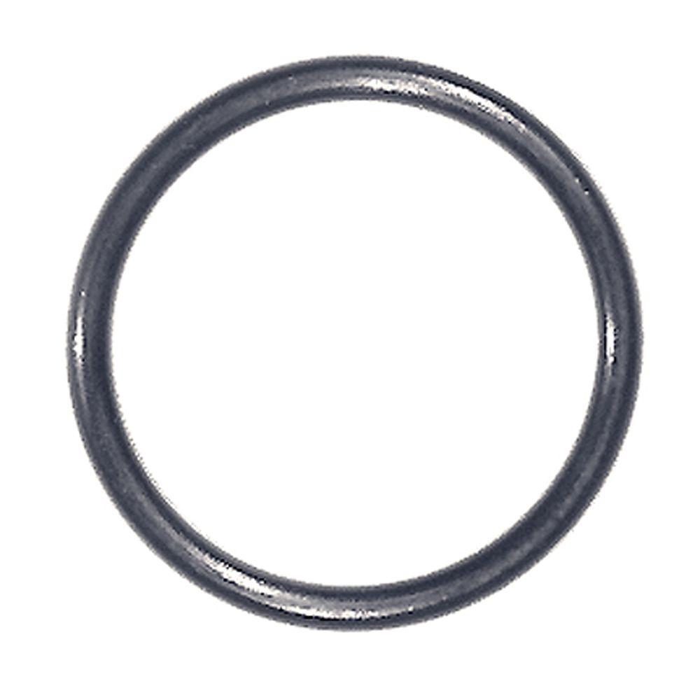 #67 O-Rings (10-Pack)-96784 - The Home Depot