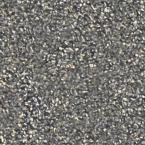 Benchmark 22 - Color Calm Waters 12 ft. Carpet