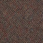 Round Table Tl - Color Sir Tristan 24 in. x 24 in. Carpet Tile