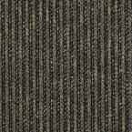 Shareholder Tl - Color Futures Loop 24 in. x 24 in. Carpet Tile