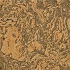 Madeira Natural 1/2 in. Thick x 11-3/4 in. Wide x 35-1/2 in. Length Cork Flooring (23.17 sq.ft./case)