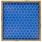 14 in. x 14 in. x 1 in. Heavy Duty Air Filter