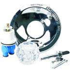 Rebuild Kit for Monitor Single Lever Handle Tub/Shower Applications