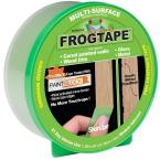 1.88 in. x 60 yds. Multi-Surface Tape