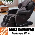 TITAN TITAN Massage Chairs