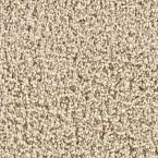 Balmoral - Color Hickory 12 ft. Carpet