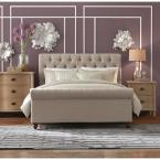 Home Decorators Collection Gordon Collection in Natural