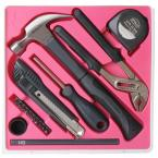 The Basics Tool Kit (17-Piece)
