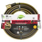 IndustrialPRO 5/8 in. Dia x 50 ft. Lead Free Garden Hose