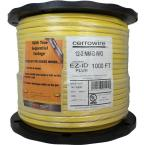 1000 ft. 12/2 NM-B Indoor Residential Electrical Wire