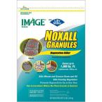 10 lb. Noxall Granules Vegetation Killer