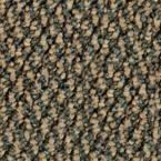 After Hours Meadow 12 ft. Carpet
