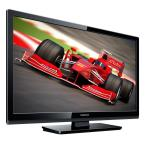 32 in. Class LED 720p 60Hz HDTV