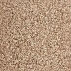 Paddington Square 415 Americano 24 in. x 24 in. Residential Carpet Tiles (10 Tiles/Case)