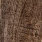 Greyson Olive 8 mm Thick x 5-5/8 in. Wide x 47-7/8 in. Length Laminate Flooring (18.70 sq. ft. / case)