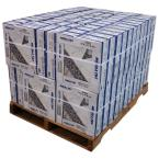 Augustine Azul 12 1/2 in. x 12 1/2 in. Ceramic Floor and Wall Tile (60 cases/659.8 Sq. Ft./Pallet)-DISCONTINUED