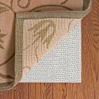 TrafficMaster Deluxe 5 ft. x 8 ft. Non-Slip Rug to Floor Gripper Pad
