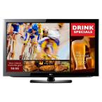 Commerical 42 in. Class LCD 1080p 120Hz HDTV